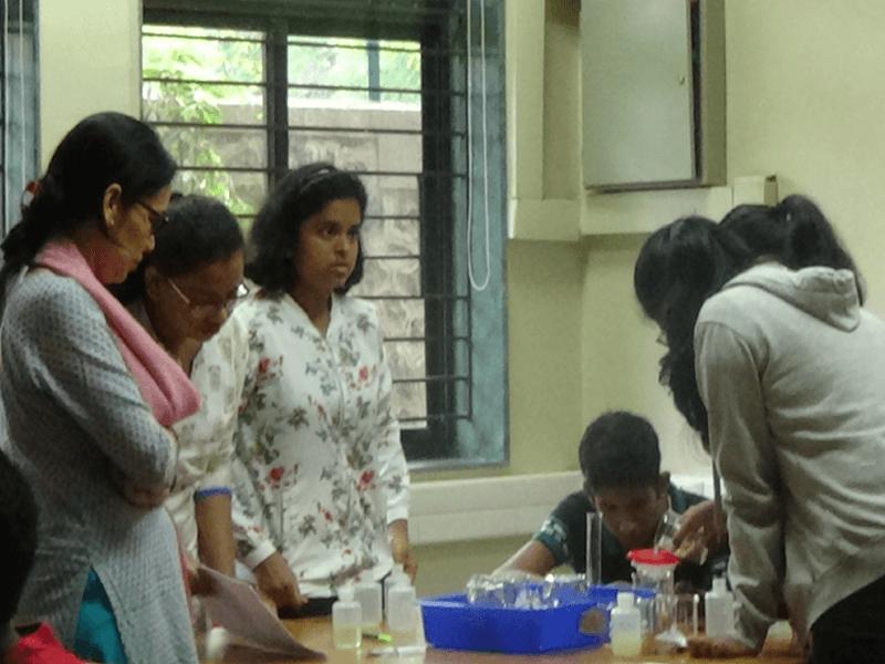 Vigyan_Pratibha_Students_Camp